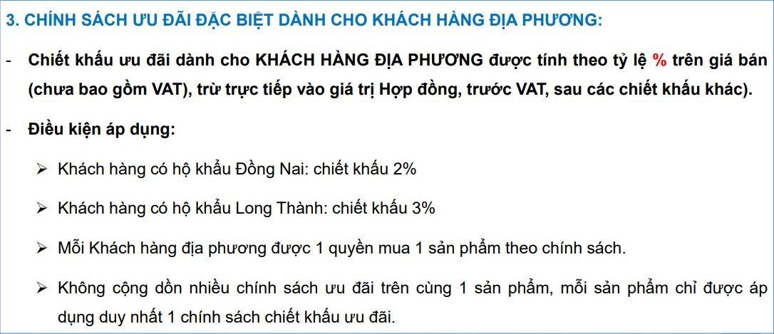 chinh-sach-ban-hang-danh-cho-khach-hang-dia-phuong-gem-sky-world