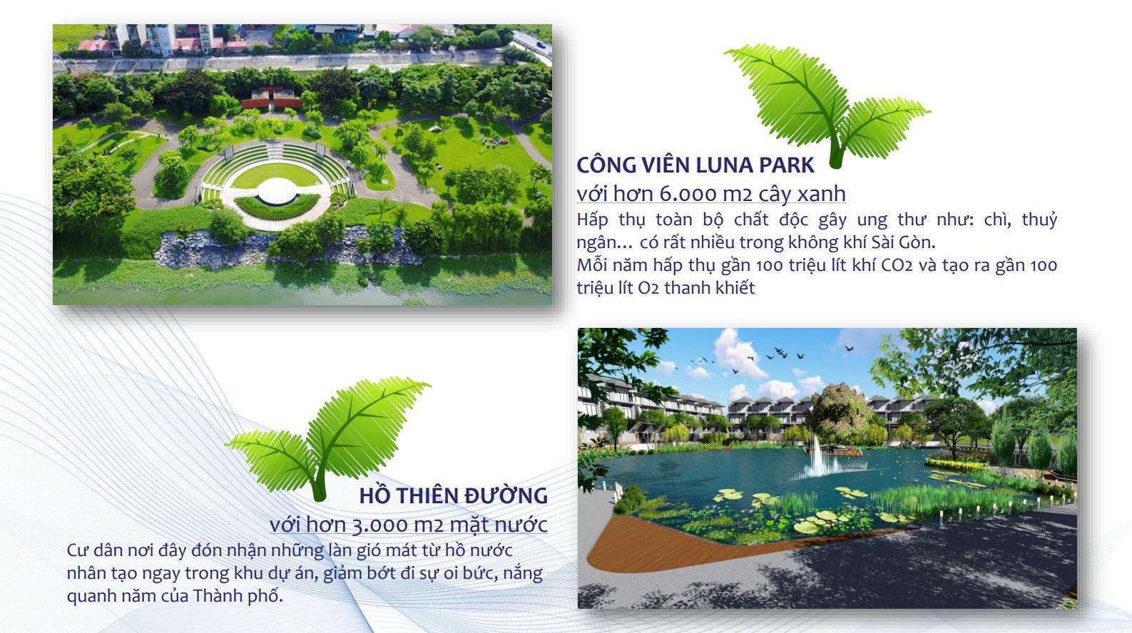 tien-ich-noi-khu-green-star-sky-garden