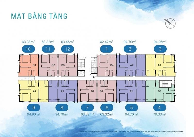 mat bang tong the
