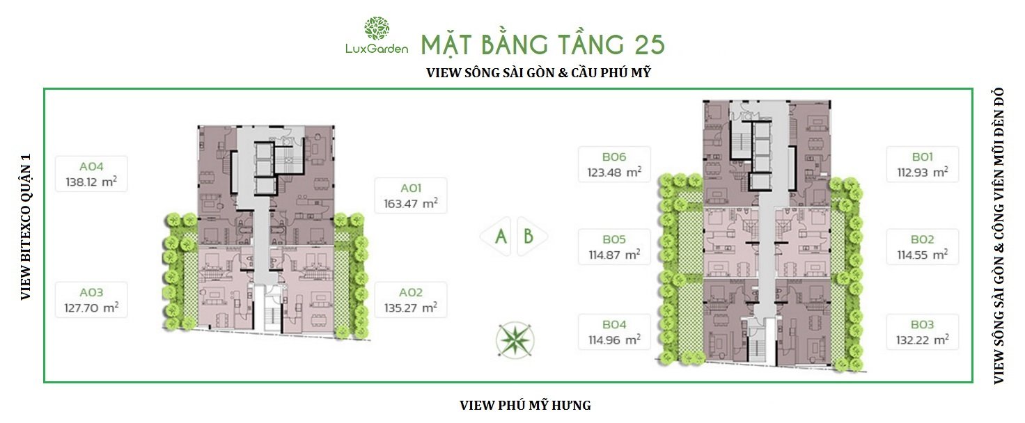 can-ho-thong-tang-duplex-lux-garden