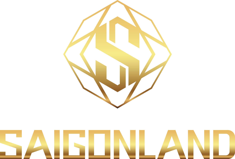 logo-saigonland