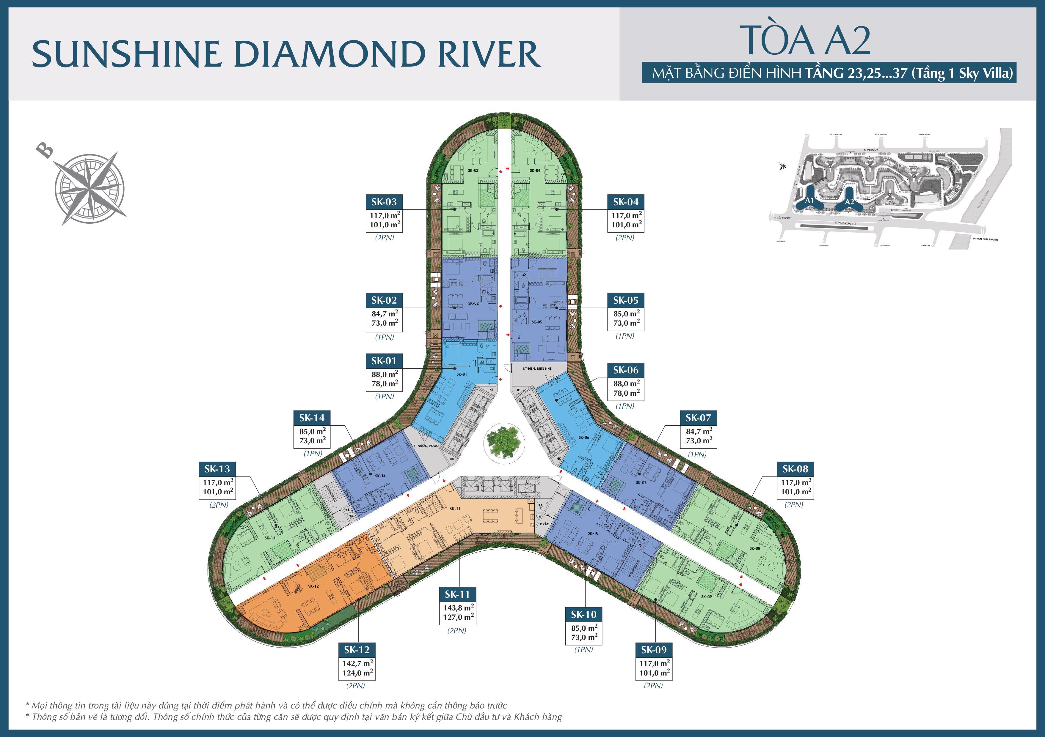 thiet-ke-chi-tiet-can-ho-2-3-pn-sunshine-diamond-river