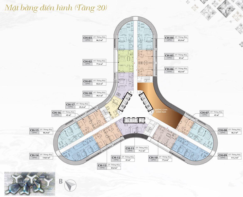 mat-bang-tang-20-du-an-can-ho-chung-cu-sunhine-diamond-river-quan-7