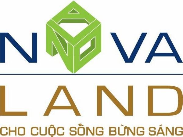 tap-doan-novaland