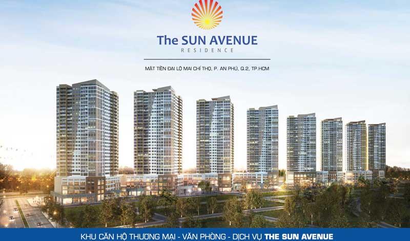 the-sun-avenue-novaland-quan-2