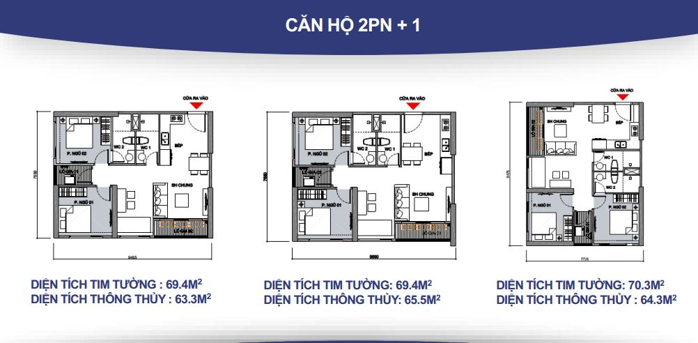 can-2pn-vinhomes-grand-park