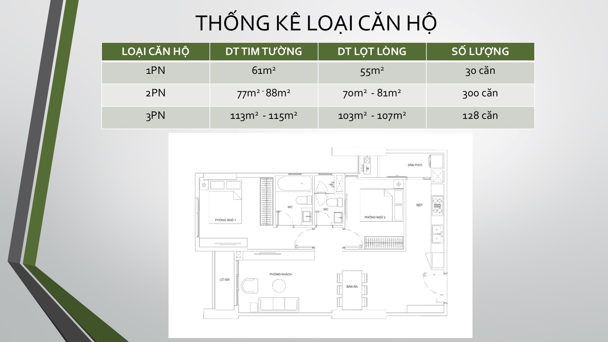 mat-bang-can-ho-ascen-garden-homes-tien-phat