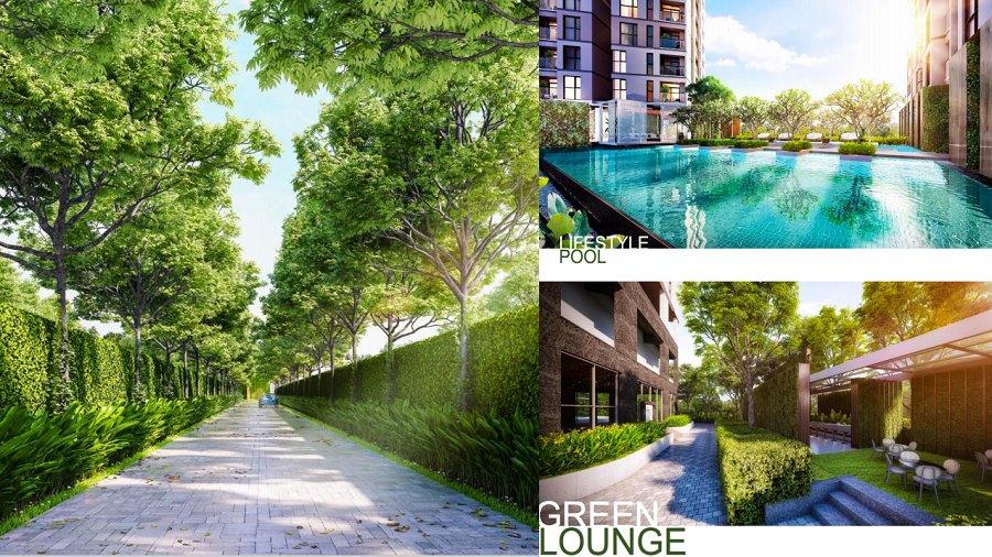 tien-ich-ascent-garden-homes-q7