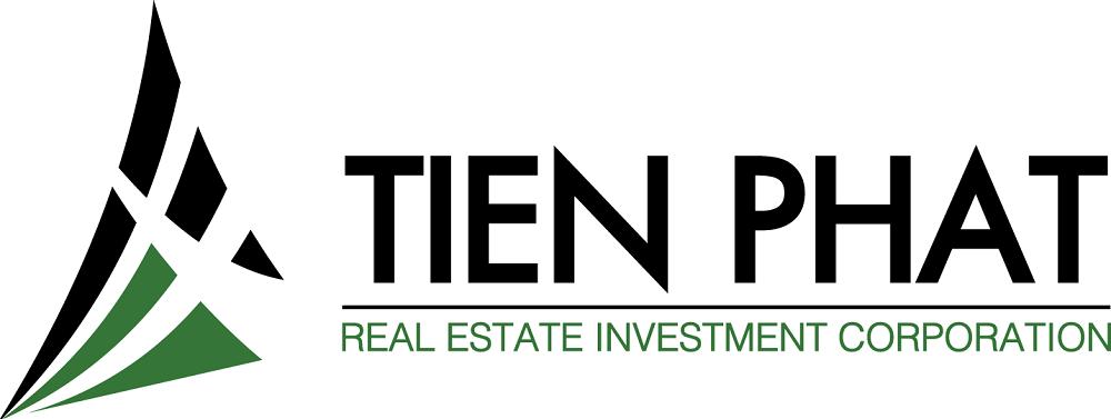 tien-phat-logo