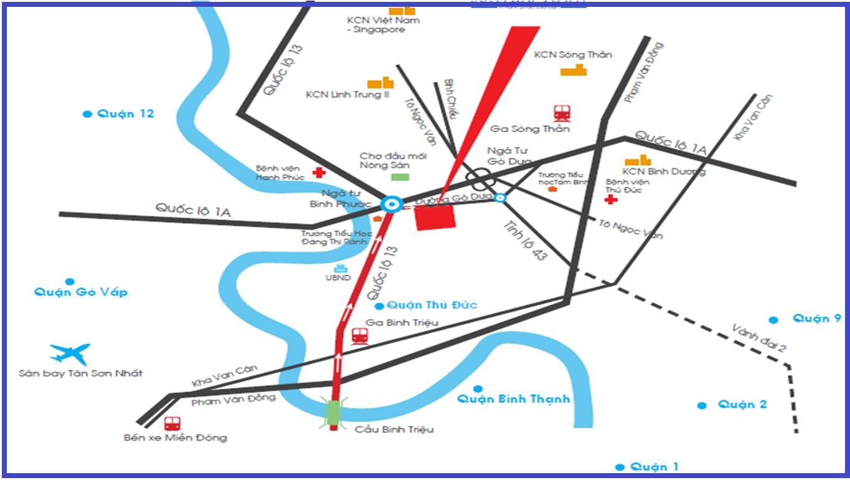 ky-gui-mua-ban-sang-nhuong-sunview-town-thu-duc