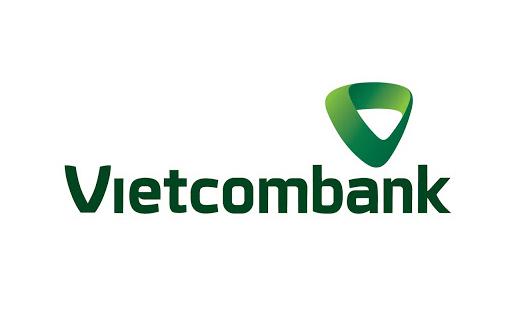 ngan-hang-vietcombank-viet-nam