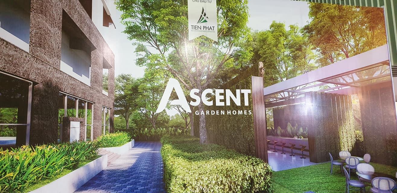 ascent-garden-homes-1