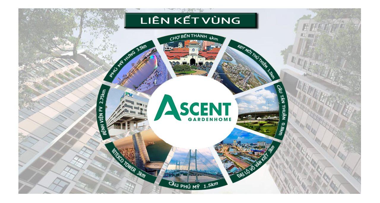 can-ho-ascent-garden-homes-quan-7-6