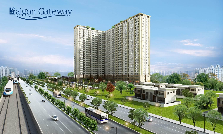 sai-gon-gateway-q9