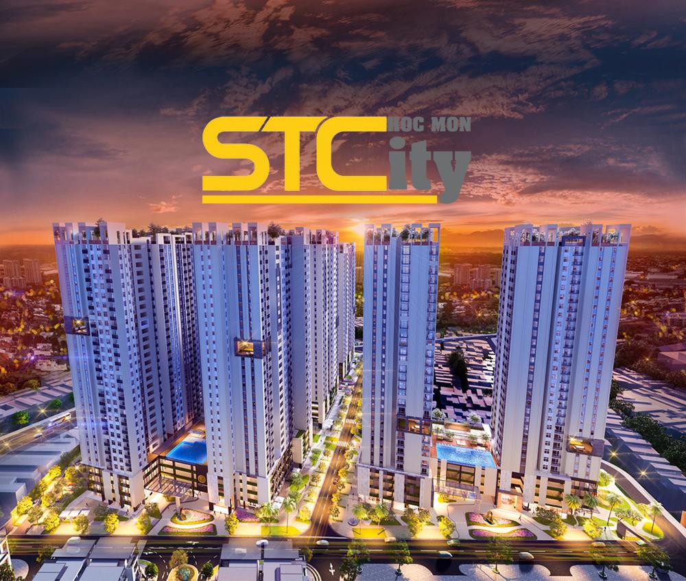 stcity-hoc-mon-1