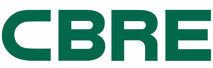 Logo-ban-quan-ly-cbre