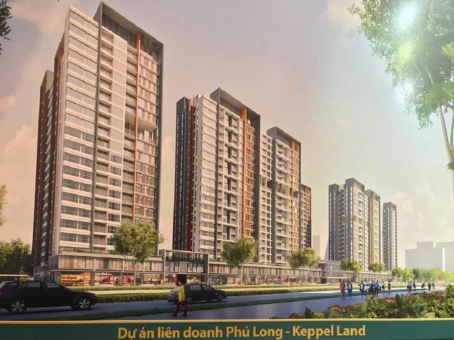 phoi-canh-tong-the-du-an-celesta-rise