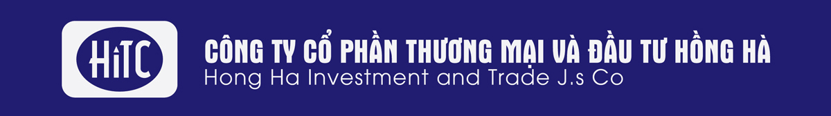 logo-cong-ty-hitc-hong-ha