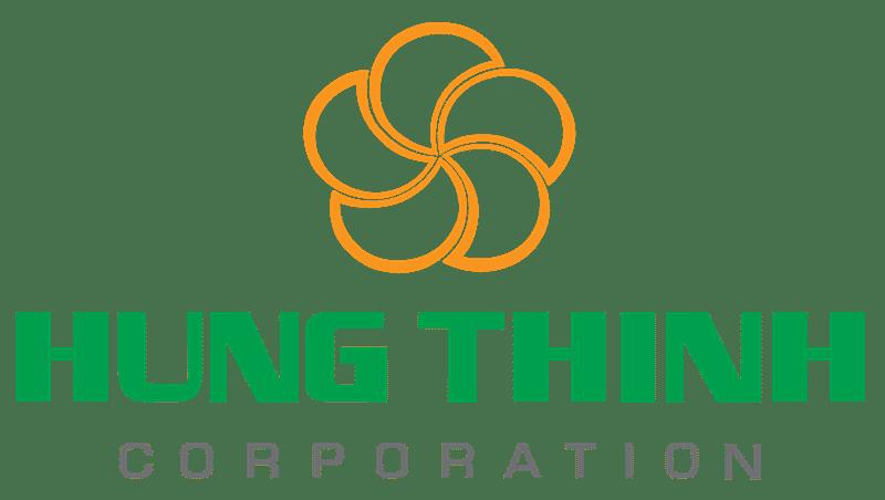 /logo-hung-thinh-corp