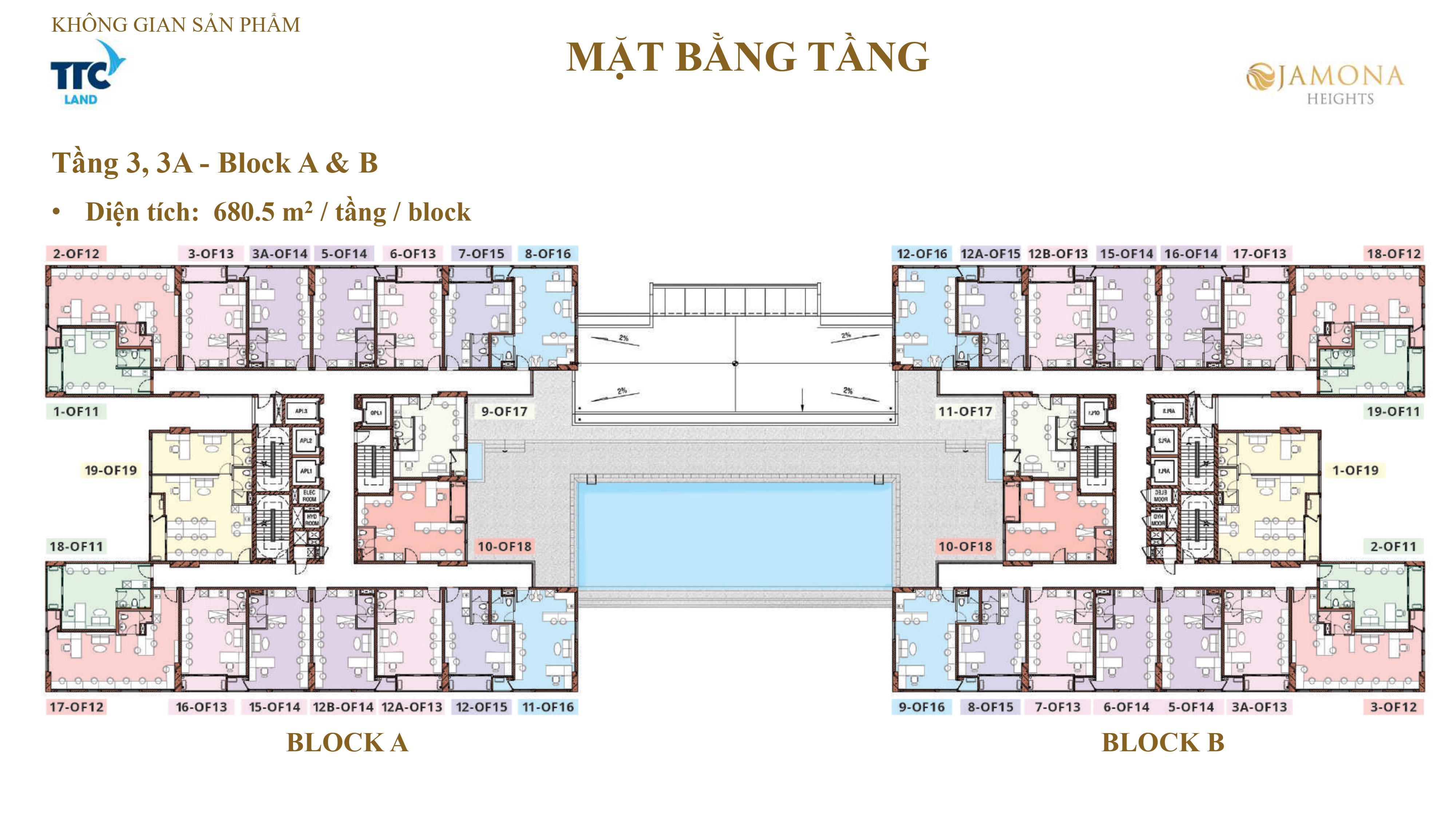 mat-bang-thiet-ke-jamona-heights
