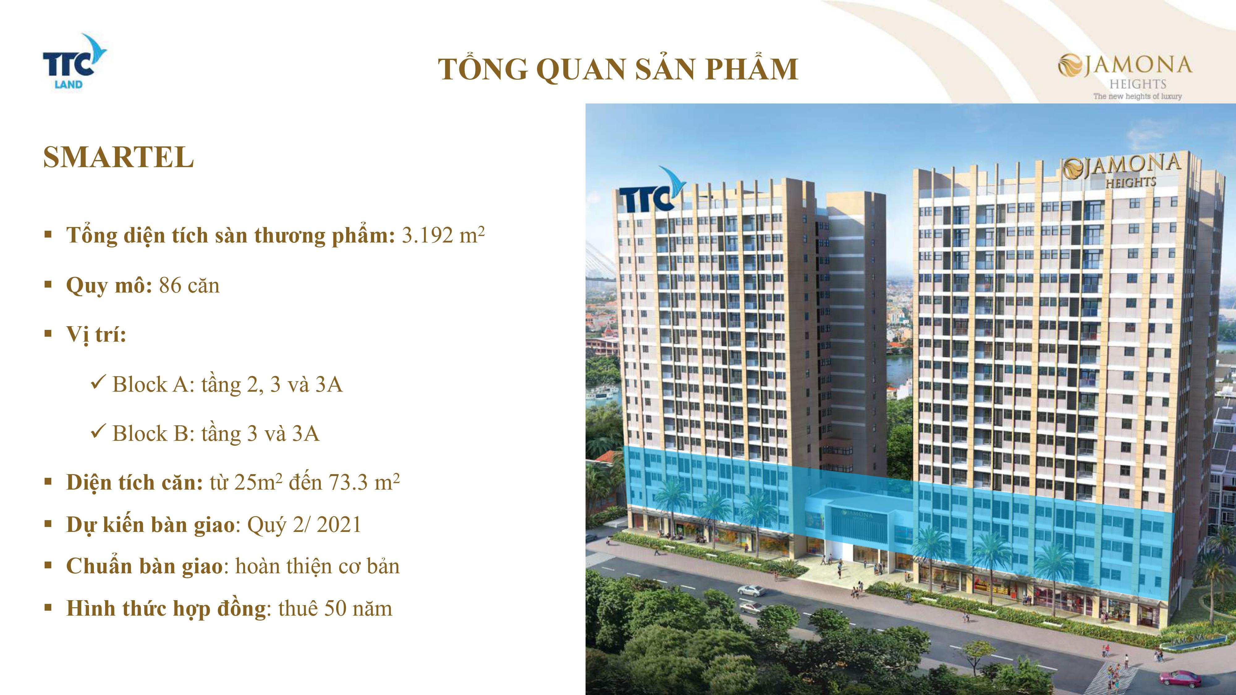 tong-quan-du-an-jamona-heights