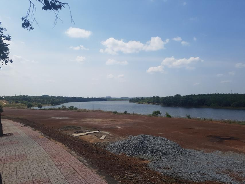 hinh-anh-thuc-te-du-an-loyal-star-lake