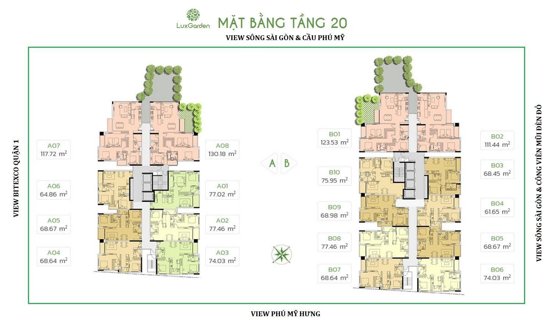 mat-bang-tang-lux-garden