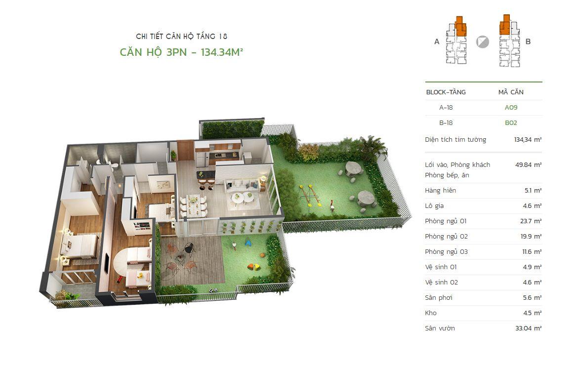 thiet-ke-chi-tiet-san-vuon-3-phong-ngu-lux-garden