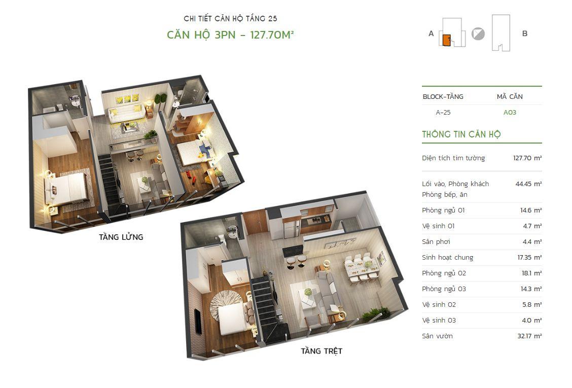 thiet-ke-chi-tiet-duplex-3-phong-ngu-lux-garden