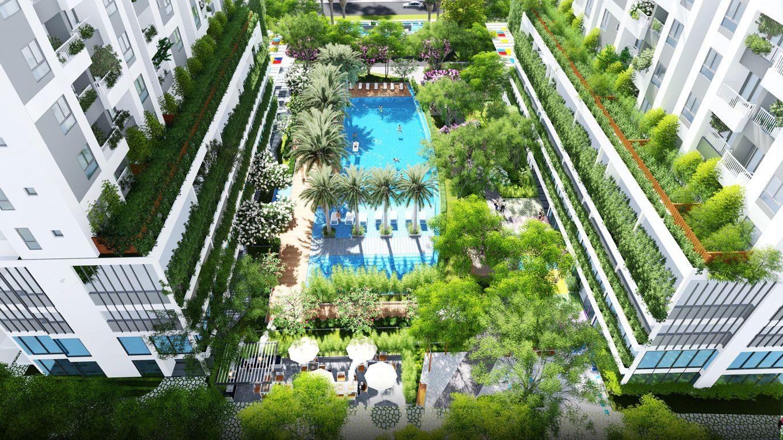 tien-ich-lux-garden