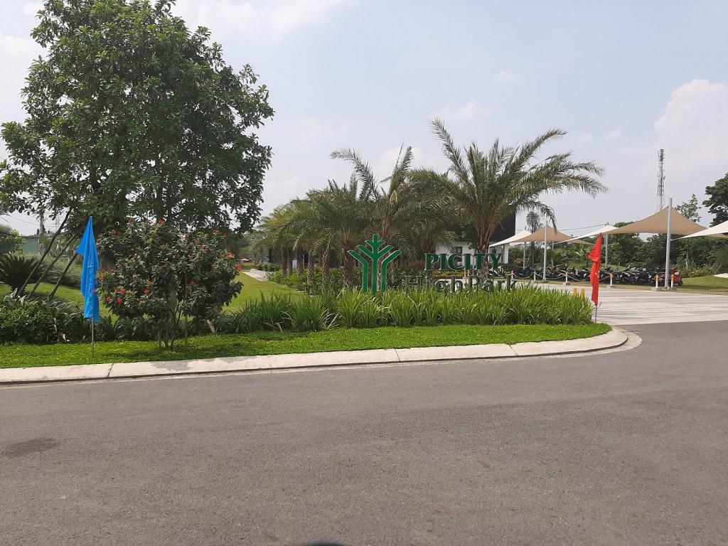 hinh-anh-thuc-te-picity-high-park-quan-12
