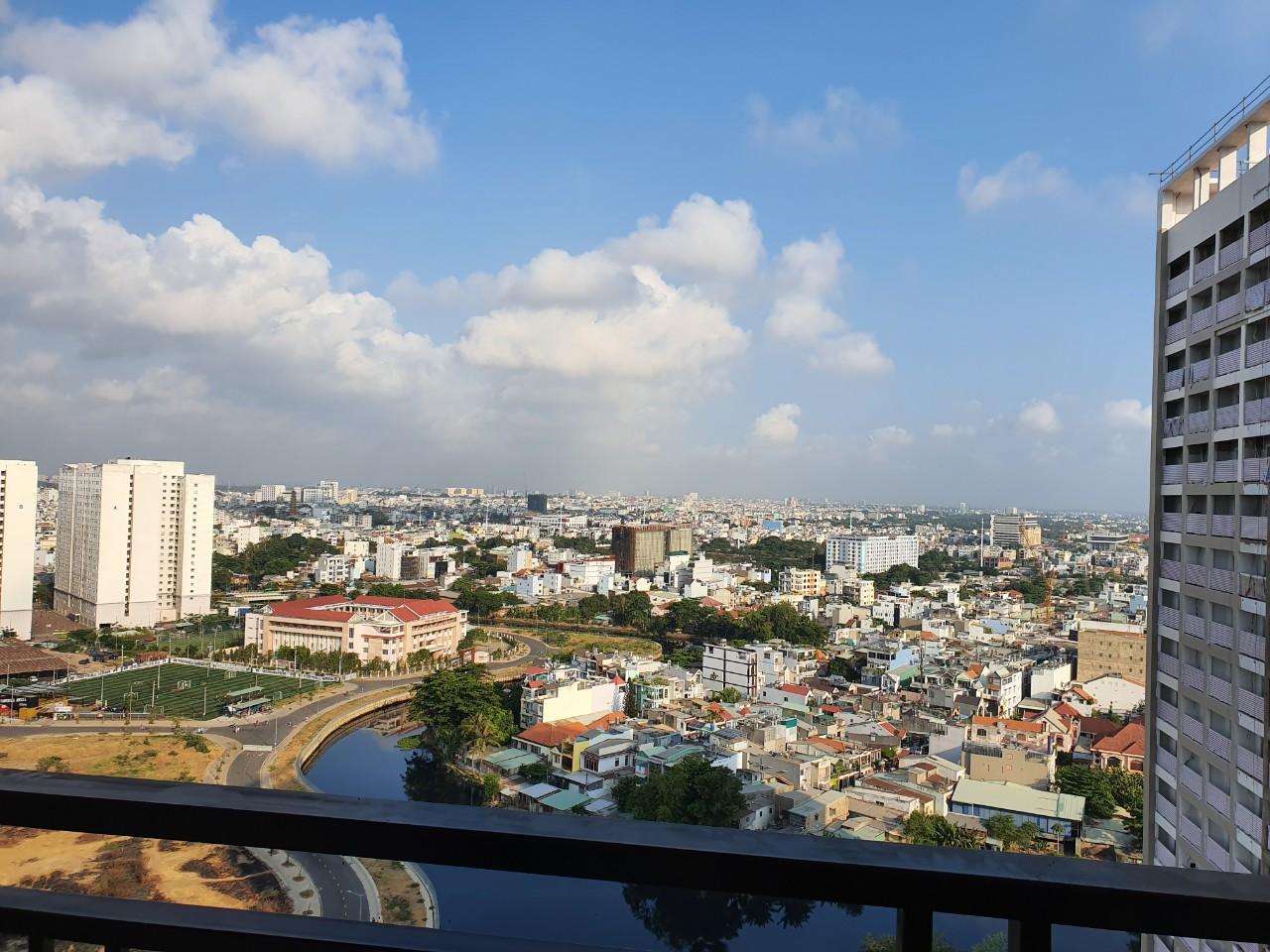 hinh-anh-thuc-te-richmond-city