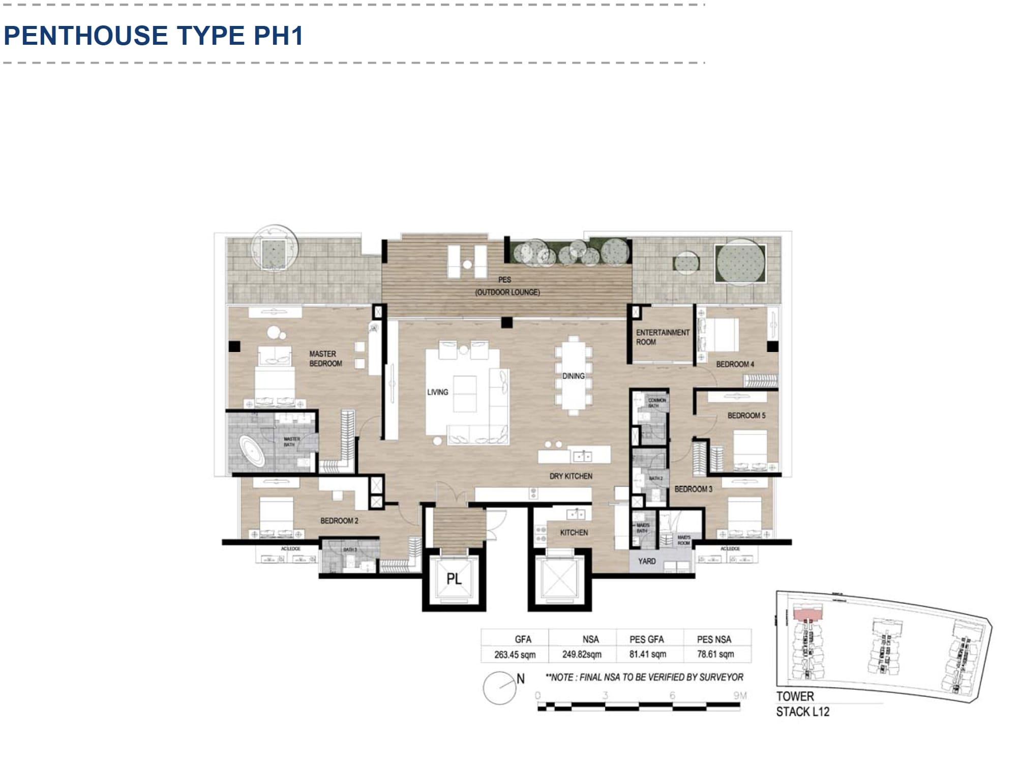 thiet-ke-can-ho-penthouse-the-metropole-thu-thiem