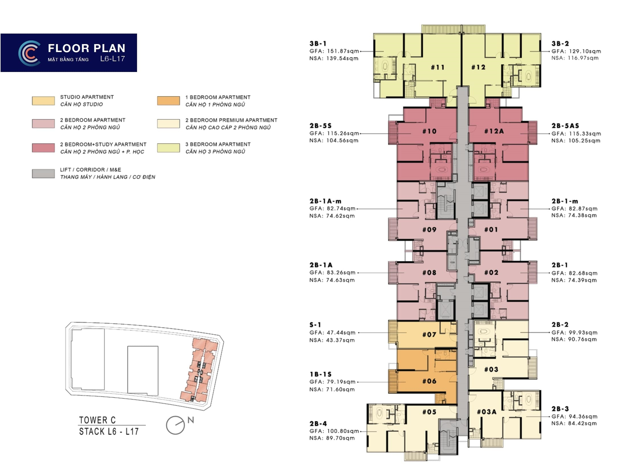 mat-bang-thap-crest-residence-du-an-metropole-thu-thiem