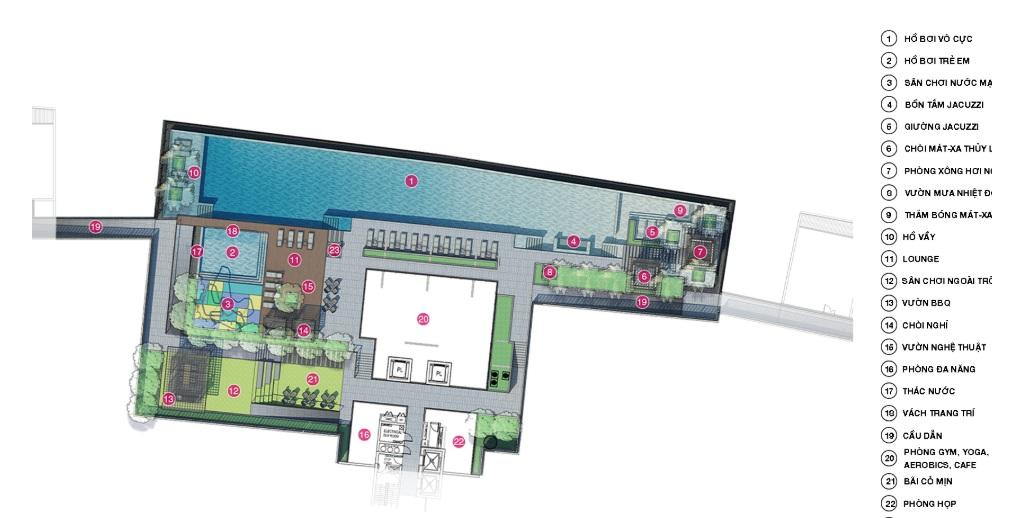 mat-bang-thap-galleria-residence-du-an-metropole-thu-thiem