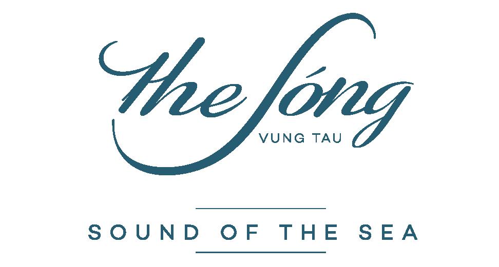 logo the sóng vũng tàu