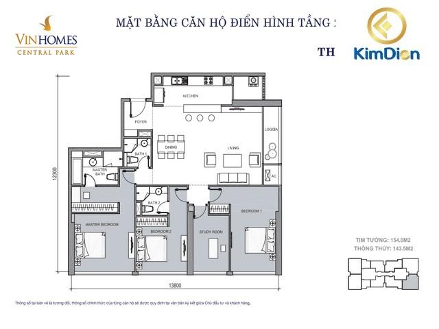 mat-bang-can-ho-4-phong-ngu-vinhomes-central-park