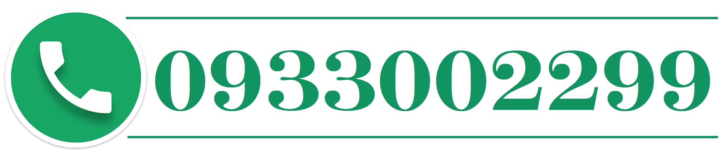 0933002299