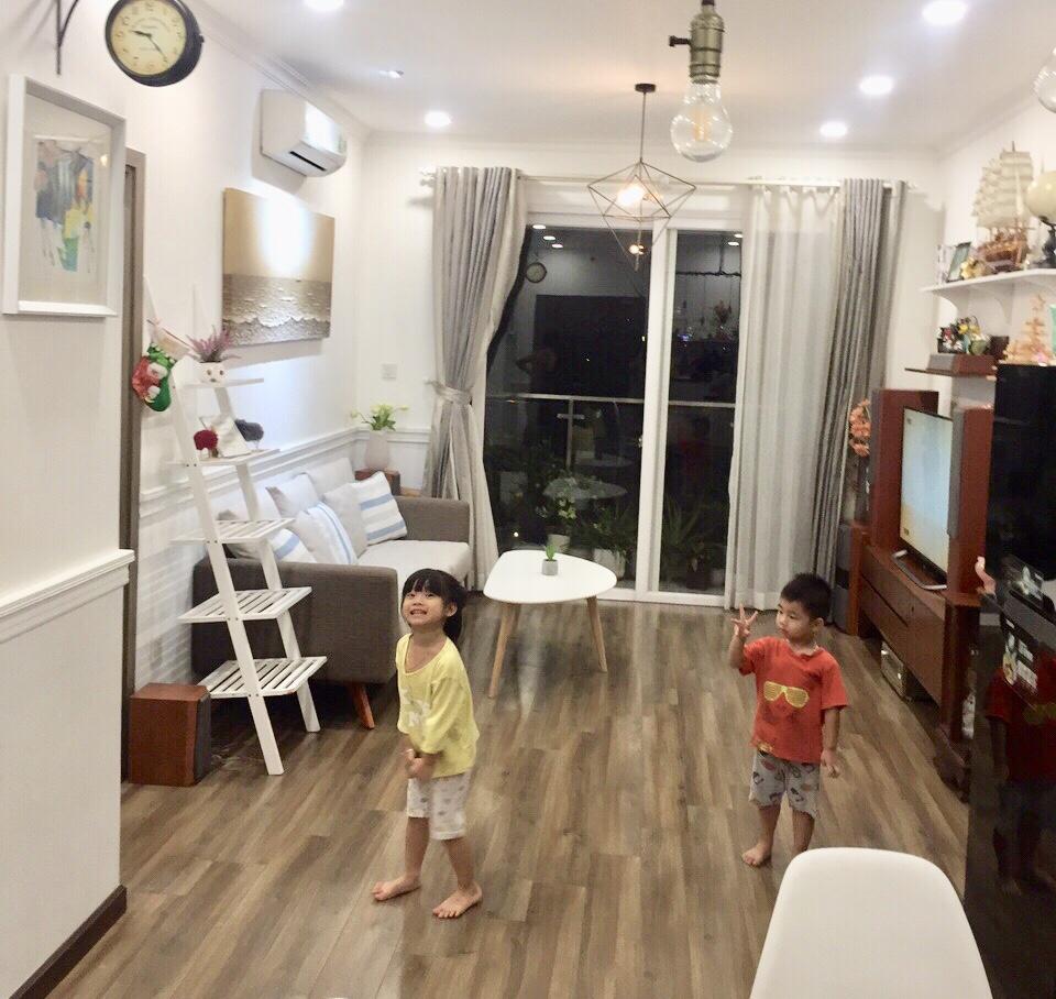 sunny-plaza-pham-van-dong-phong-khach