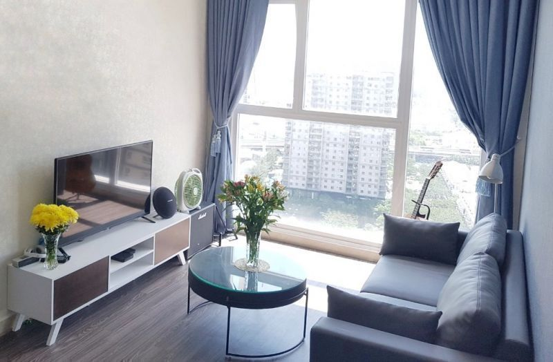 can 3pn co noi that golden star b5 80m2