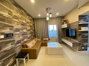 ban 3 phong ngu lon sunrise city north